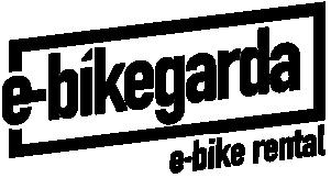 e-bikegarda